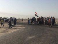 Irak'taki elektrik krizi büyüyor