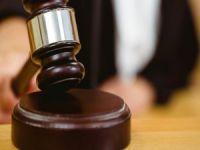FETÖ'den 19 askere  gözaltı kararı