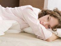Uyku apnesi ölümle sonuçlanabiliyor