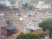 Etkili olan sel 82 kişinin ölümüne neden oldu