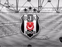 Beşiktaş'ın gözü 9 Ağustos'ta