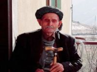 CHP'li Başkan Karahanlı'nın acı günü