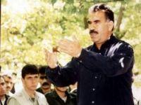 Öcalan'dan boykot kararına destek