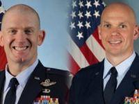 ABD'li askerlere gözaltı talebi