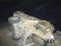 Yüksekova'daki saldırının ardından