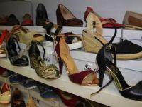 Özkan Kundura kadın ayakkabılarında indirim başlattı