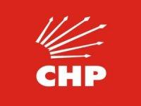 Hakkari CHP'den yandaş medya açıklaması