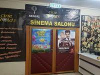 Hakkari 1. Ulusal film festivali başladı