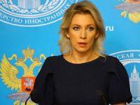 Rusya, E-Vize testlerine başladı