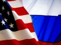 ABD ve Rusya yine karşı karşıya