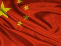 Çin'den ABD'ye misilleme!