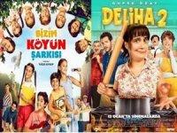 Hakkari 1. ulusal film festivali devam ediyor-2