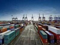 Dış ticaret açığı yüzde 32,6 azaldı