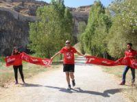 'İyilik elçisi' İzmir'e koşacak