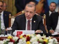 Türk devletlerine 'yerli para' teklifi