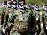 Irak ordusu ve Haşdi Şabi çatıştı