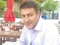 Şehit Ahmet Budak, mezarı başında anıldı