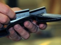 Yargıtay'dan kart borçlularına kötü haber