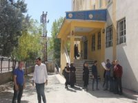 Hakkari'de 71 bin 727 öğrenci ders başı yaptı