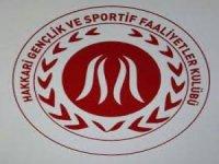 Sportif Faaliyetler Kulübü, 24 kasım mesajı