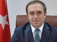 BAŞKAN EPCİM'İ KARŞILAMAYA DAVET!