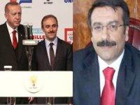 Erdoğan'ın Diyarbakır ve Hakkari adaylarına özel talimatı!