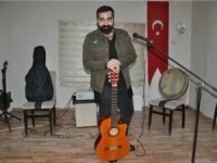 Yüksekovalı Acar, ''O Ses Türkiye'de''