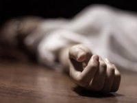 Öldükten sonra bilincin açık olduğu kanıtlandı