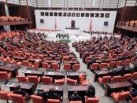 Abonelik sözleşmelerine ilişkin Kanun Teklifi kabul edildi