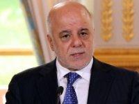 İbadi : 'İran beni görevden uzaklaştırdı'