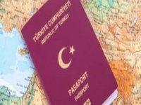 Rusya'dan vizesiz seyahate olumlu sinyal