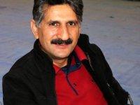 Gazeteci Hamza Gündüz'e 1 yıl 8 ay hapis cezası