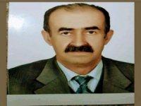 Banka Müdürü Ali Aksaç vefat etti