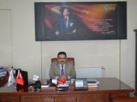 İşkur'dan engeli ve eski hükümlü açıklaması!