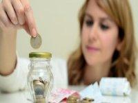 Bireysel emeklilikte yeni düzenleme