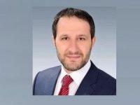 Başkan Gür'den Gazeteciler Günü' mesajı!