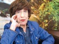 Ayşen Gruda hayatını kaybetti Hakkarihaber