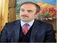 Başkan Epcim, büyük projelerini açıkladı
