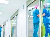 Yargıtay'dan emsal karar: Genel cerrah estetik yapamaz