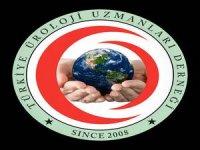 Türkiye Üroloji Uzmanları Vakfı dolandırıyor