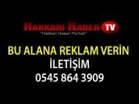 Hakkari Haber