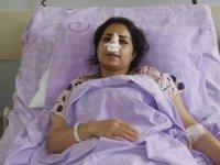 Hakkari Devlet Hastanesi yurt dışında hasta alıyor