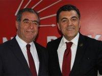 Ardahan 25 yıl sonra yeniden CHP dedi