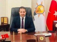 Başkan Gür'den Toki konutları açıklaması