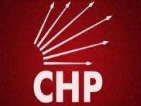 CHP Hakkari il örgütünden kayyum açıklaması