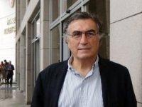 Gazeteci Cemal'in yargılandığı davada karar