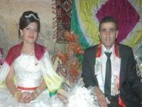 18 Eylül Hakkari düğünleri