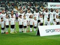En popüler takımı Beşiktaş