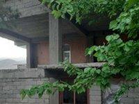 Satılık 2 katlı dubleks ev yeni sahibini bekliyor