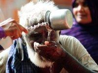 Sıcaklar öldürüyor 2 günde 78 kişi öldü